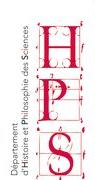 Département HPS