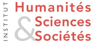 Institut Humanités, Sciences & Société
